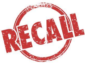 Geely MK recalled over asbestos gasket concerns