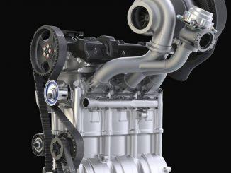 Nissan_ZEOD_RC_engine