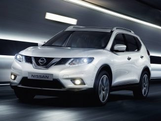 New Nissan X-Trail arrives under $32,000