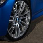 BMW enjoys record February sales boom