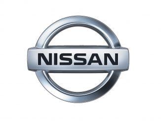 Huge global Nissan air-bag recall