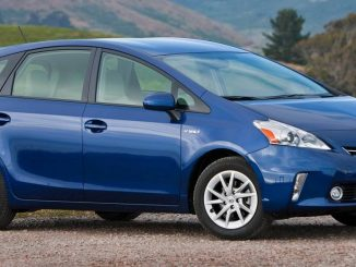 Toyota squeezes more out of hybrids