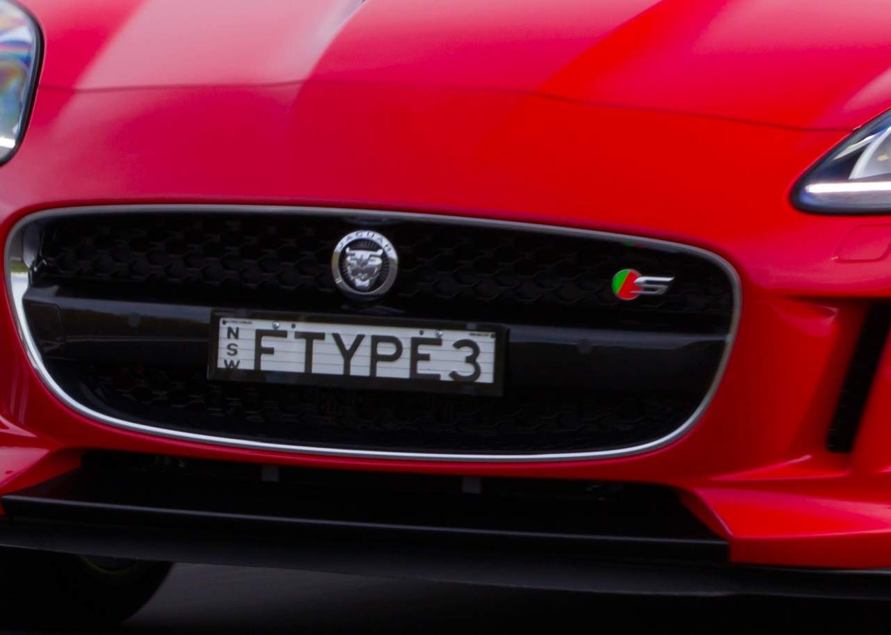 Artificial intelligence for Jaguar-Land Rover