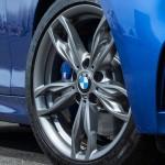 BMW plans for huge 2015