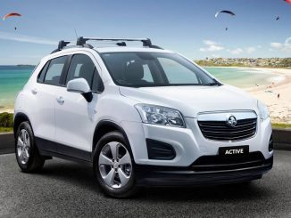 holden_trax_active