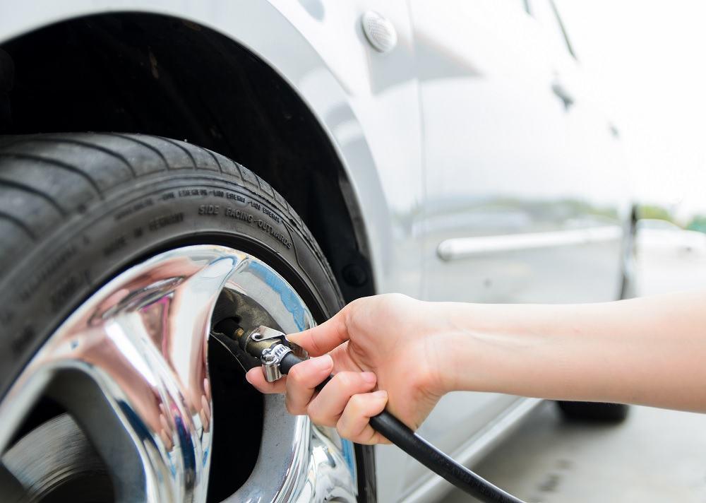 Car ownership money saving tips