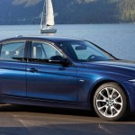 Mercedes-Benz C-Class or BMW 3 Series?
