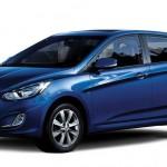 Should I buy a 2011 Hyundai Accent?