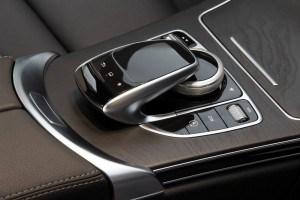 2016 Mercedes-Benz C250 Review