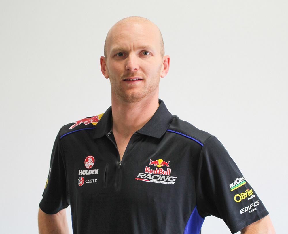 Premat joins Red Bull for Bathurst