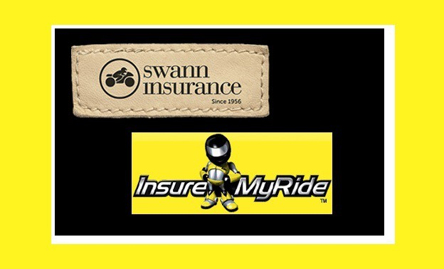 Best Motorcycle Insurers in Australia Named