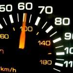 New Car Running-in Tips