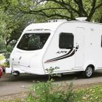 Caravan Care Tips