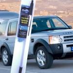 CarSmart Long Handle Vehicle Brush