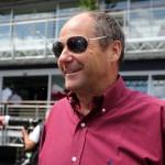Ex-Ferrari ace calls for F1 to be simpler