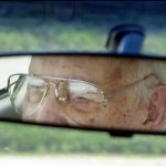 When Is It Time to Retire from Driving?