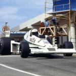 Huge historic field set for Phillip Island Classic