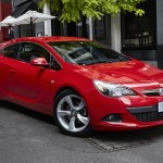 2016 Holden Astra GTC Sport Review
