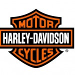 Harley-Davidson Profits Drop