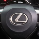 Lexus Trumps BMW and Mercedes-Benz in USA