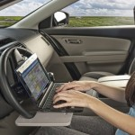 Great Digital Gadgets for Your Car
