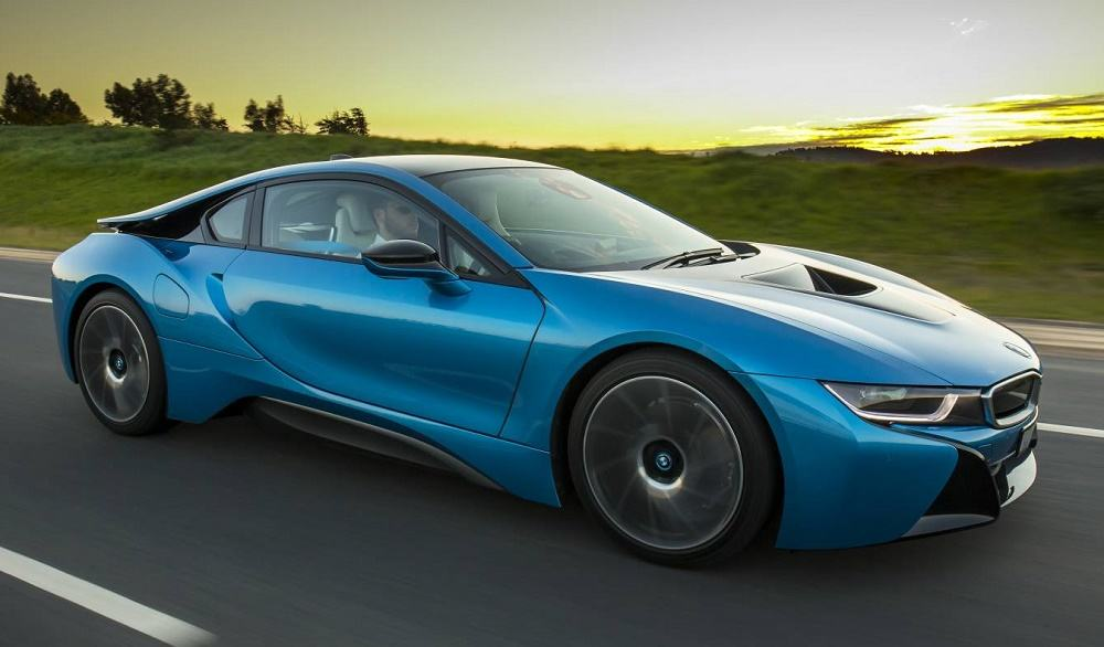 Drivers want Plug-In Hybrids instead of Conventional Hybrids