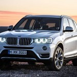 Best Luxury SUV Options