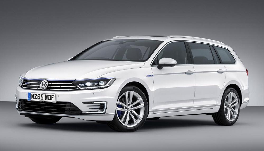Volkswagen Passat Sunroof Recall Launched