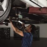 Finding the Best Car Repair Shop
