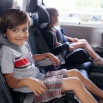 Tips for a Happy Family Road Trip