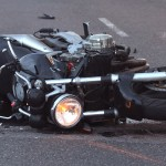 Federal Chamber of Automotive Industries Concerned By Motorcycle Fatalities