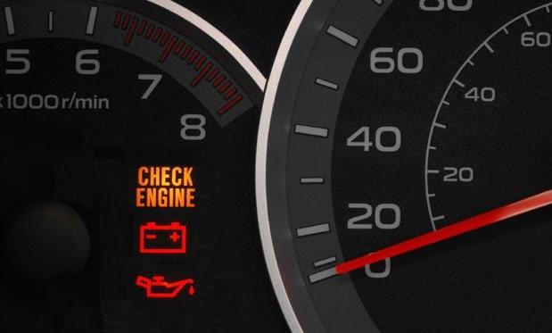 New Car Warranty Guide