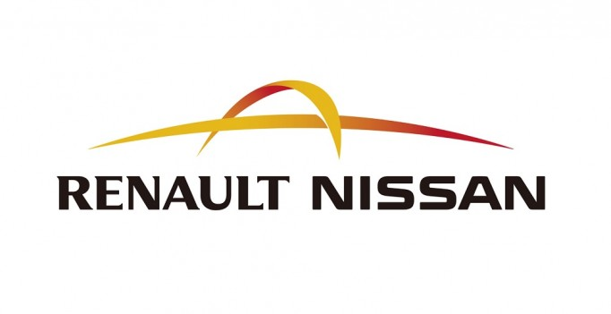 Renault and Nissan Further Strengthen Alliance