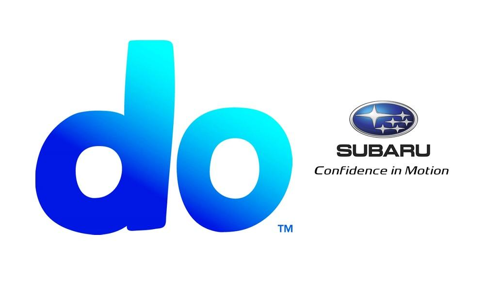 Subaru Launch New Do Campaign