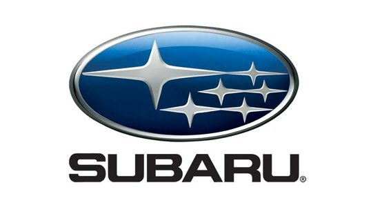 Subaru Liberty and Outback recalled over Parking Brake Fault