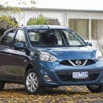Nissan withdraws Micra and Pulsar hatch from Australia