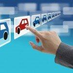 Ten Tips for Car Buyers