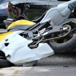 What to do after a Motorcycle Crash