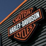 Harley-Davidson Reports Better Than Expected Sales