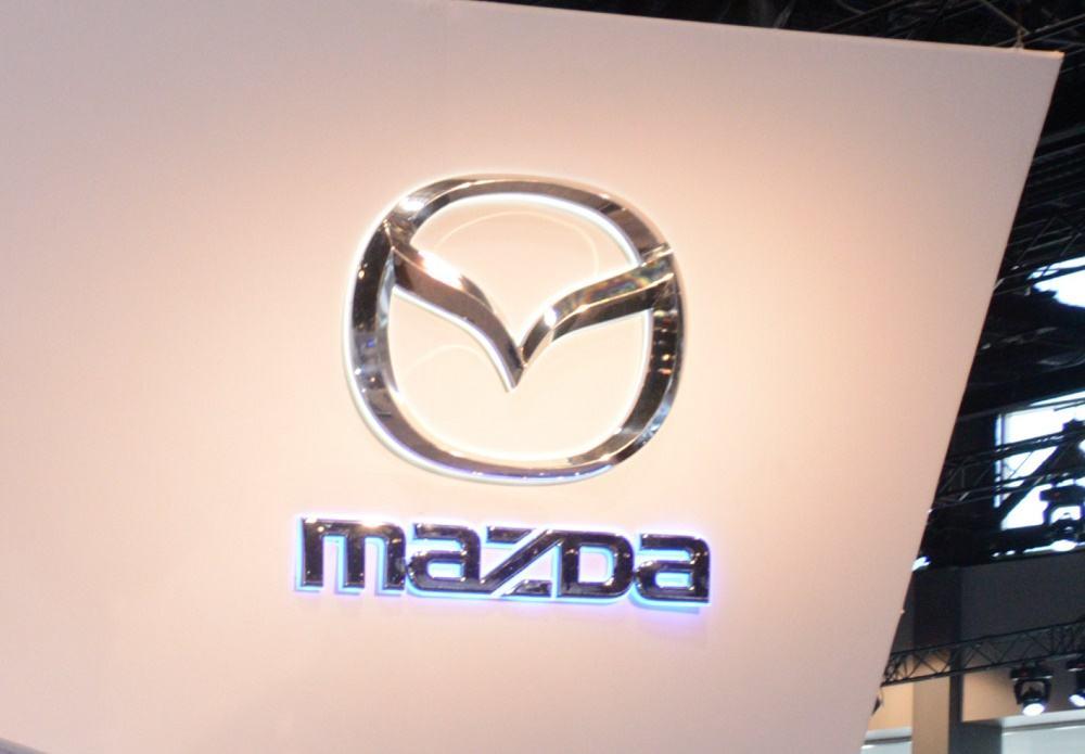 Mazda acknowledges best Australian Dealerships