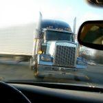 ATA releases encouraging fatal truck crash data