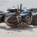 Victorian Police Under Fire For Motorcycle Blitz