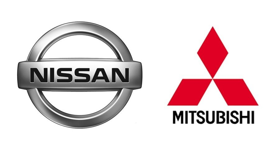 Nissan looks to buy out Mitsubishi