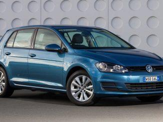 2016 Volkswagen models recalled over child lock issue