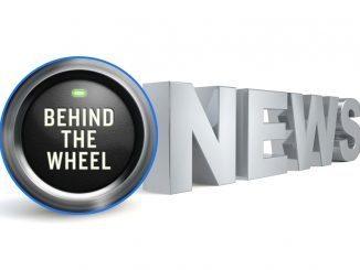 Car News Wrap: Mitsubishi Recalls, Toyota CH-R cabin and LEAF goes further
