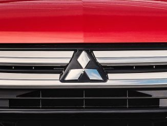 Thousands of Mitsubishi cars recalled over an array of faults