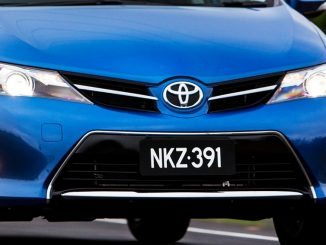 Toyota and Lexus cars recalled over fuel tank fault