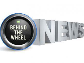 Car News Wrap: Carnival triumphs, V40 safest and Fiesta celebrates