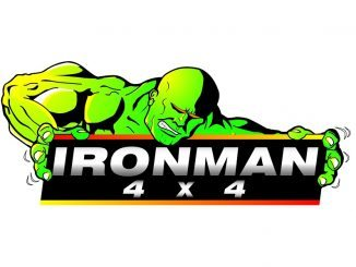 Ironman 4x4 LED indicator for Toyota LandCruiser recalled