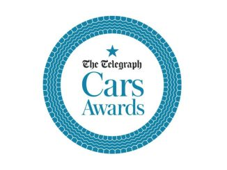 Usual suspects pick up respected UK car awards